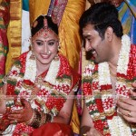 sneha-marriage-photos-(FunRocker.Com)-10