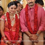 sneha-marriage-photos-(FunRocker.Com)-12