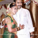 sneha-marriage-photos-(FunRocker.Com)-14