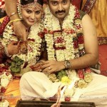 sneha-marriage-photos-(FunRocker.Com)-15