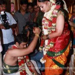 sneha-marriage-photos-(FunRocker.Com)-16