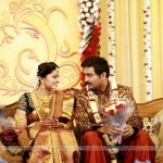 sneha-marriage-photos-(FunRocker.Com)-17