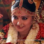 sneha-marriage-photos-(FunRocker.Com)-18