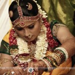 sneha-marriage-photos-(FunRocker.Com)-19