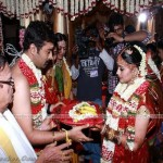 sneha-marriage-photos-(FunRocker.Com)-2