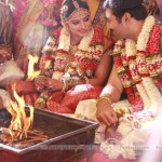 sneha-marriage-photos-(FunRocker.Com)-20