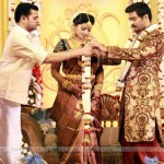 sneha-marriage-photos-(FunRocker.Com)-21