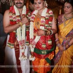 sneha-marriage-photos-(FunRocker.Com)-22