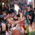 sneha-marriage-photos-(FunRocker.Com)-5
