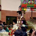 sneha-marriage-photos-(FunRocker.Com)-6