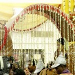 sneha-marriage-photos-(FunRocker.Com)-7