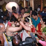 sneha-marriage-photos-(FunRocker.Com)-9