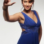 Ileana-D-Cruz-Hot-(FunRocker.Com)-3