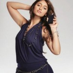 Ileana-D-Cruz-Hot-(FunRocker.Com)-4