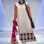 Latest-Bridal-Fashion-2012-(FunRocker.Com)-1