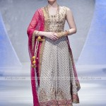 Latest-Bridal-Fashion-2012-(FunRocker.Com)-10