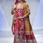 Latest-Bridal-Fashion-2012-(FunRocker.Com)-11