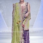 Latest-Bridal-Fashion-2012-(FunRocker.Com)-12