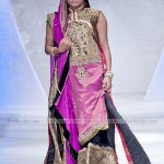 Latest-Bridal-Fashion-2012-(FunRocker.Com)-13