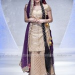 Latest-Bridal-Fashion-2012-(FunRocker.Com)-14
