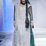 Latest-Bridal-Fashion-2012-(FunRocker.Com)-15