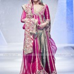 Latest-Bridal-Fashion-2012-(FunRocker.Com)-17
