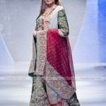 Latest-Bridal-Fashion-2012-(FunRocker.Com)-18