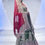Latest-Bridal-Fashion-2012-(FunRocker.Com)-19