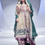 Latest-Bridal-Fashion-2012-(FunRocker.Com)-23