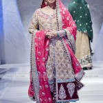 Latest-Bridal-Fashion-2012-(FunRocker.Com)-24