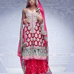 Latest-Bridal-Fashion-2012-(FunRocker.Com)-25