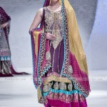 Latest-Bridal-Fashion-2012-(FunRocker.Com)-32