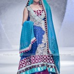 Latest-Bridal-Fashion-2012-(FunRocker.Com)-34