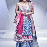 Latest-Bridal-Fashion-2012-(FunRocker.Com)-36