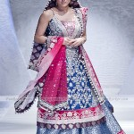 Latest-Bridal-Fashion-2012-(FunRocker.Com)-37