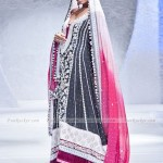 Latest-Bridal-Fashion-2012-(FunRocker.Com)-39
