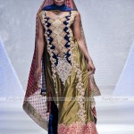 Latest-Bridal-Fashion-2012-(FunRocker.Com)-4