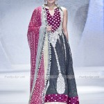 Latest-Bridal-Fashion-2012-(FunRocker.Com)-40