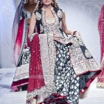 Latest-Bridal-Fashion-2012-(FunRocker.Com)-41