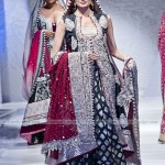 Latest-Bridal-Fashion-2012-(FunRocker.Com)-42