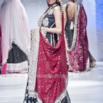 Latest-Bridal-Fashion-2012-(FunRocker.Com)-43