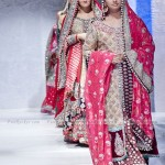 Latest-Bridal-Fashion-2012-(FunRocker.Com)-44
