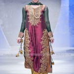 Latest-Bridal-Fashion-2012-(FunRocker.Com)-5