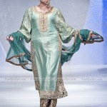 Latest-Bridal-Fashion-2012-(FunRocker.Com)-6