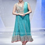Latest-Bridal-Fashion-2012-(FunRocker.Com)-8