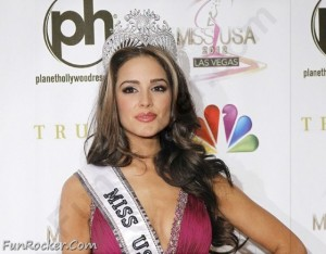 Miss-USA-2012-Pics-(FunRocker.Com)-14