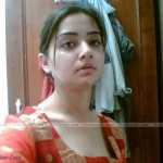 Pakistani-Hot-Desi-Girls-Pics-(FunRocker.Com)-1