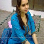Pakistani-Hot-Desi-Girls-Pics-(FunRocker.Com)-10