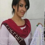 Pakistani-Hot-Desi-Girls-Pics-(FunRocker.Com)-11