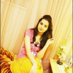 Pakistani-Hot-Desi-Girls-Pics-(FunRocker.Com)-12
